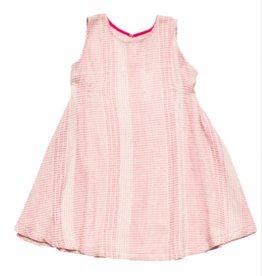 Pink Chicken Pink Chicken Avery Dress