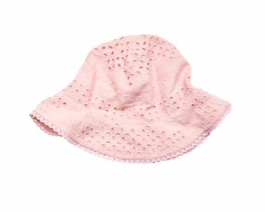 Pink Chicken Pink Chicken Willow Sun Hat 598b71d2d20