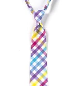 Urban Sunday Amalfi Necktie