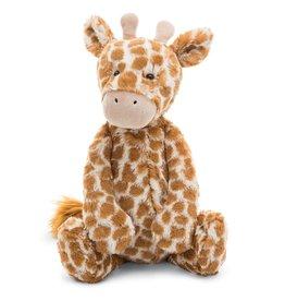 JellyCat Jelly Cat Bashful Giraffe Large