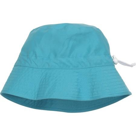 Snapper Rock Snapper Rock UV50 Bucket Hat *more colors*