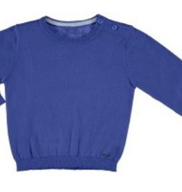 Mayoral Mayoral Basic Cotton Sweater