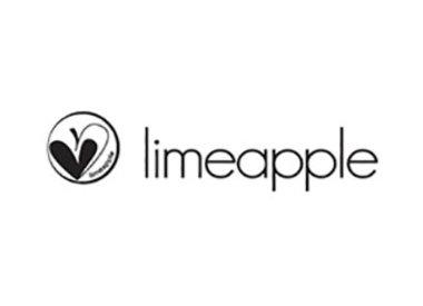 Limeapple