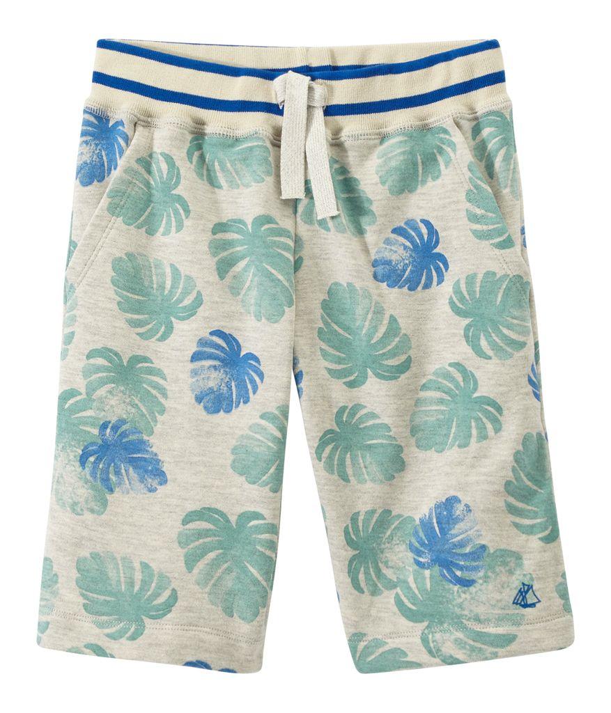 4c7d8be155 petit-bateau-petit-bateau-leaves-print-shorts.jpg