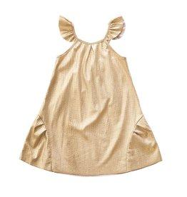 Imoga Imoga Silva Dress