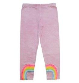 everbloom Everbloom Rainbow Legging