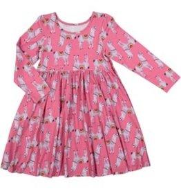 Pink Chicken Pink Chicken Steph Dress