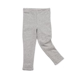 Egg Egg Chloe Legging *more colors*