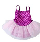 Petite Hailey Petite Hailey Mermaid Tutu