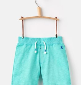 Joules Joules Solid Shorts
