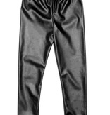 Joah Love Joah Love Inga Faux Leather Legging