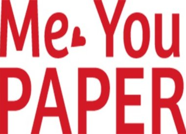Me You Paper