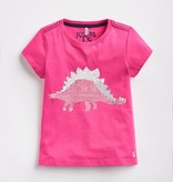 Joules Joules Astra Dinosaur Top