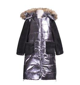 Imoga Imoga Teagan Coat