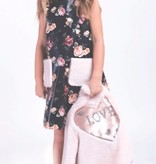 Imoga Imoga Kassidy Rose Dress