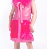 Imoga Imoga Madelyn Dress