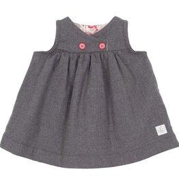 Petit Bateau Petit Bateau Sleeveles Dress