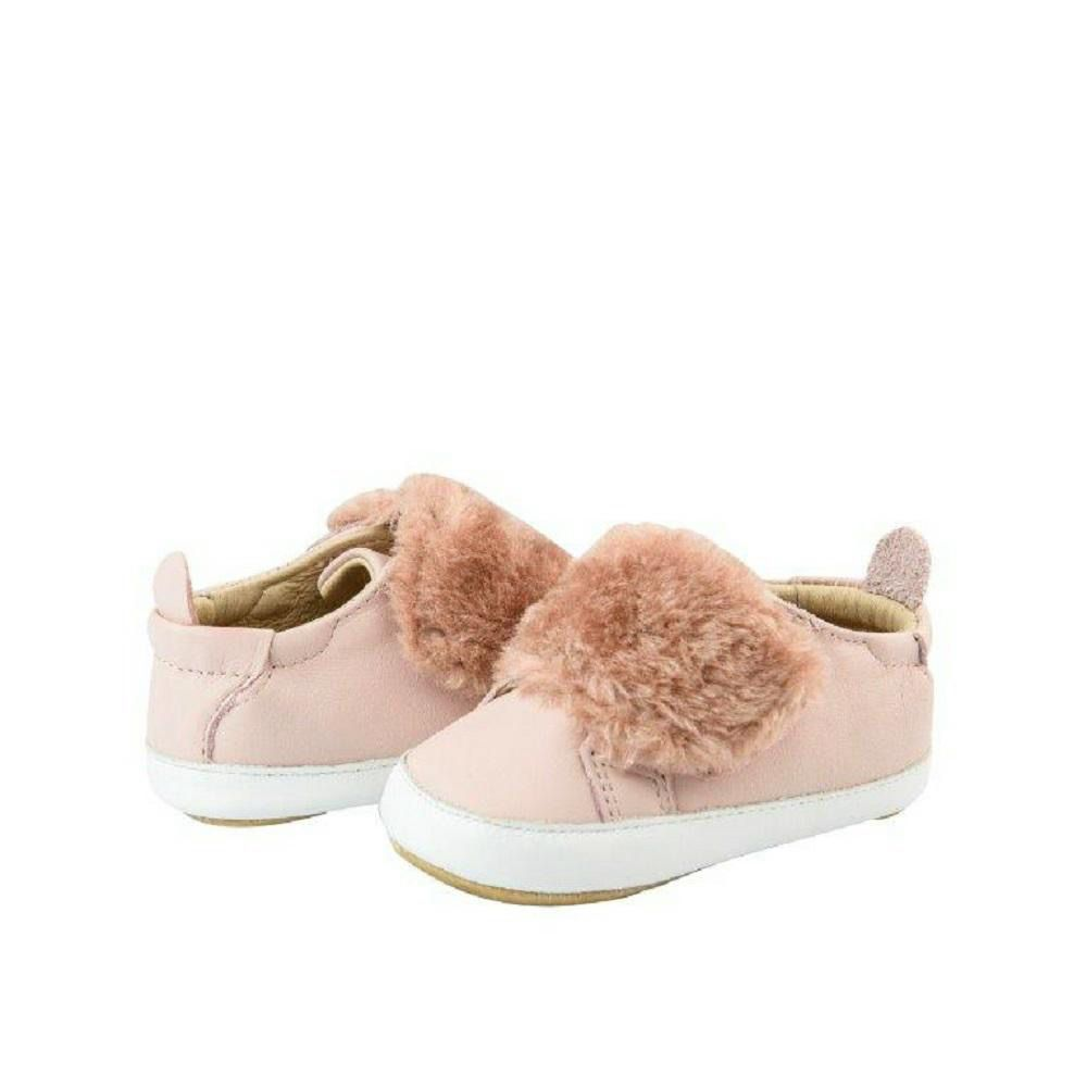 Old Soles Old Soles Bambini Pet Sneaker