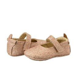 Old Soles Old Soles Gabrielle Shoe