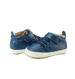 Old Soles Old Soles Bambini Cheer Sneaker