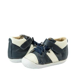 Old Soles Old Soles Pave Earth Sneaker