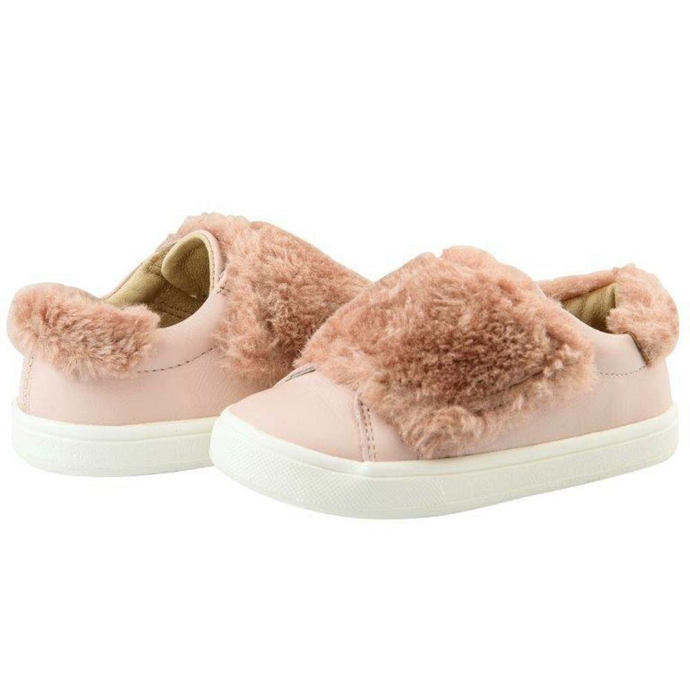 Old Soles Old Soles Fur Master Shoe