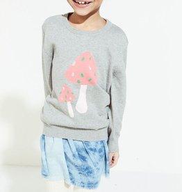 Egg Egg Lexi Sweater