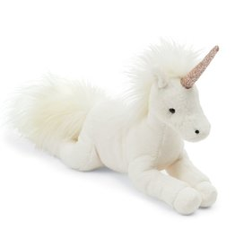 JellyCat Jelly Cat Luna Unicorn Medium