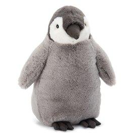 JellyCat Jelly Cat Percy Penguin Large