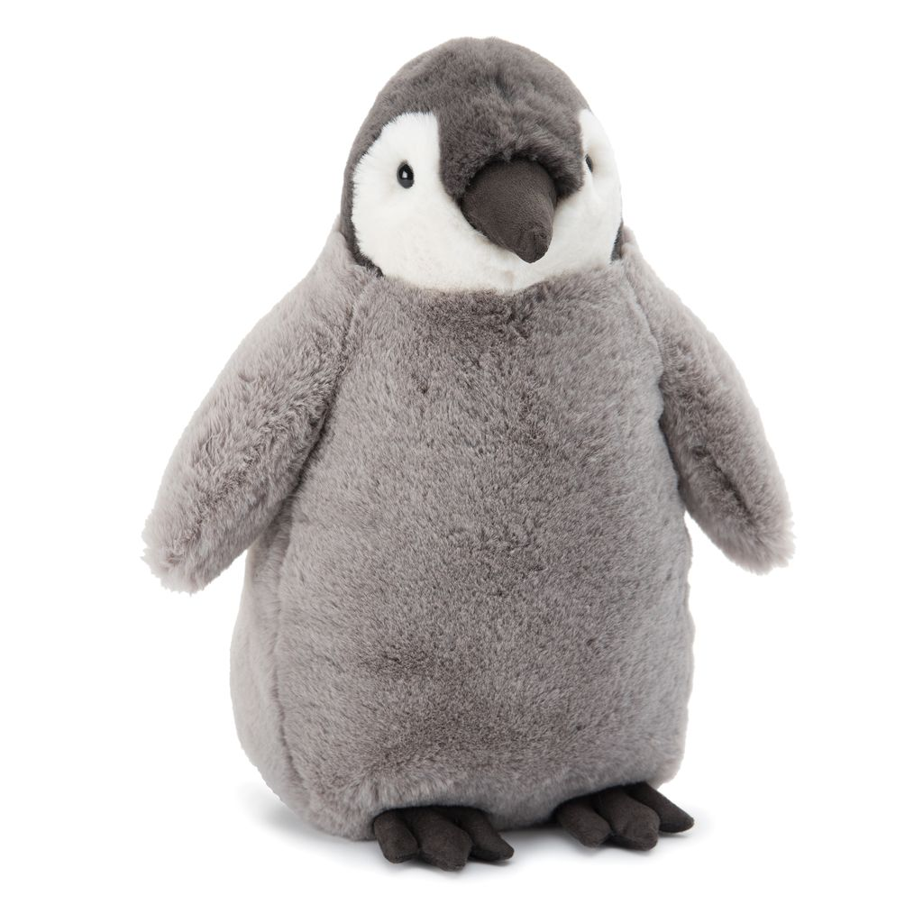 JellyCat Jelly Cat Percy Penguin Large