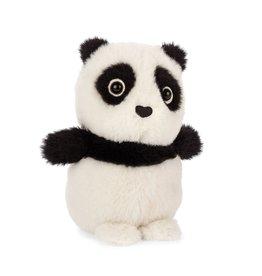 JellyCat Jelly Cat Kutie Pops Panda