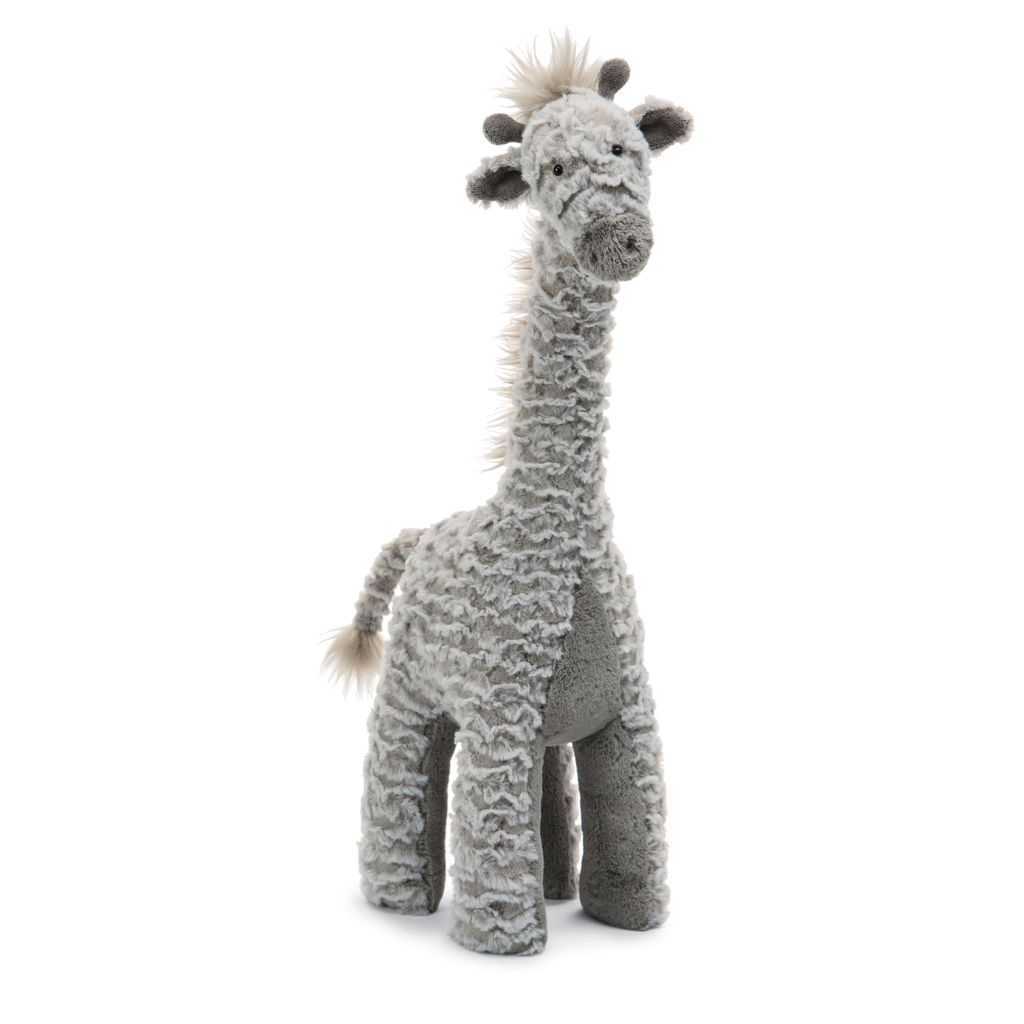 JellyCat Jelly Cat Joey Giraffe Medium
