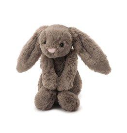 JellyCat Jelly Cat Bashful Truffle Bunny Small