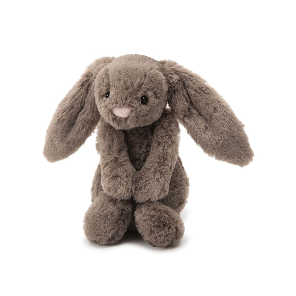 JellyCat Jelly Cat Bashful Truffle Bunny Small