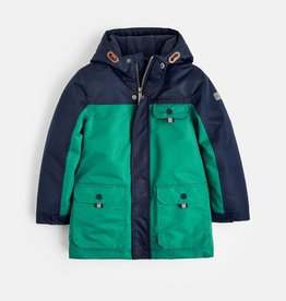Joules Joules Winter Jacket
