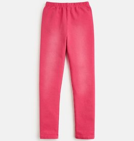 Joules Joules Minnie Leggings