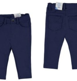 Mayoral Mayoral Fleece Basic Trousers *more colors*