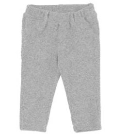 Mayoral Mayoral Basic Cord Knit Trousers