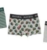 Mayoral Mayoral Printed Boxers Set