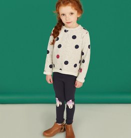 Joules Joules Dog Leggings