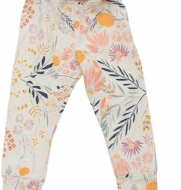 Thimble Thimble Autumn Legging Pant