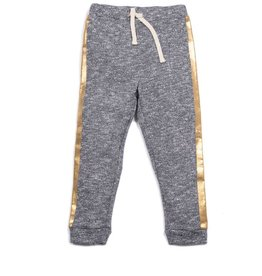 Egg Egg Everly Pant