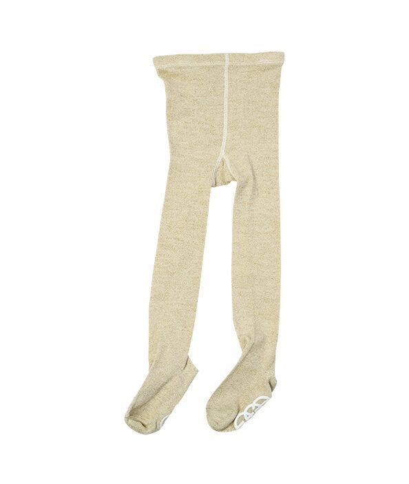 Egg Egg Classic Footed Tights *More Colors*