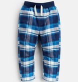 Joules Joules Baby Check Pants