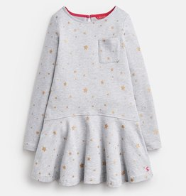 Joules Joules Lila Star Dress