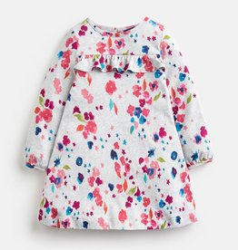 Joules Joules Lana Ditsy Dress