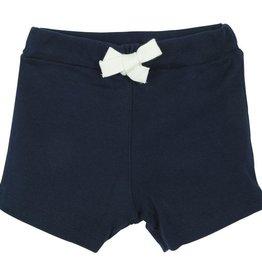 Petit Bateau Petit Bateau Baby Shorts