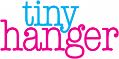 Tiny Hanger- Curated Cuteness- Bostons' Favorite Clothing Children's Shop