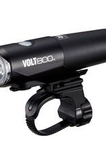 Cateye Volt 800 HL-EL471RC