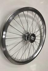Shutter Precision Shutter Precision Hub Dynamo Wheel for Brompton